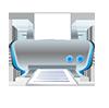 Impresoras_Smart_Informatica_100_100