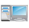 Venta_Smart_informatica